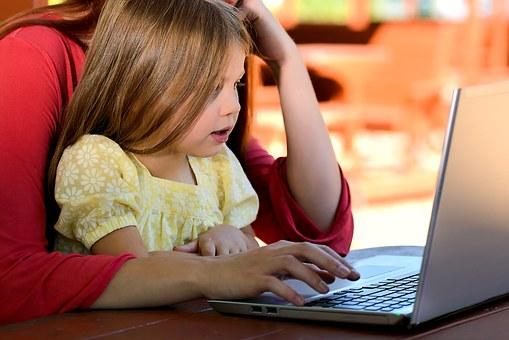 Ensine Seus Filhos Nenhum Código